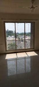 Gallery Cover Image of 1855 Sq.ft 3 BHK Apartment for buy in Motera for 6500000