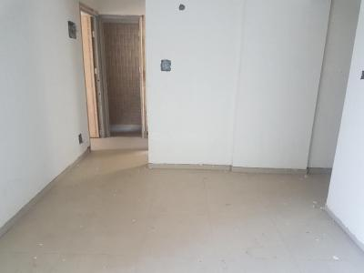 Gallery Cover Image of 530 Sq.ft 1 BHK Apartment for rent in Hinjewadi for 12000