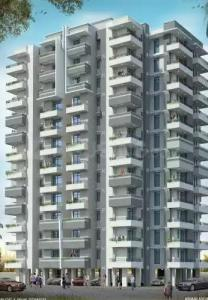 Gallery Cover Image of 850 Sq.ft 2 BHK Apartment for rent in Sector 88 for 10000