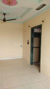 Gallery Cover Image of 565 Sq.ft 1 BHK Apartment for rent in Dombivli West for 9500