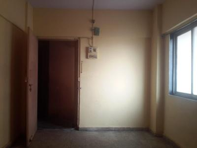 Gallery Cover Image of 340 Sq.ft 1 RK Apartment for rent in Jogeshwari East for 12000