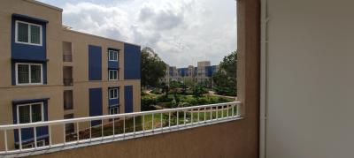 Gallery Cover Image of 1288 Sq.ft 3 BHK Apartment for buy in Brigade Xanadu, Mogappair for 8681120