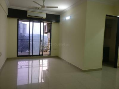 Gallery Cover Image of 1500 Sq.ft 3 BHK Apartment for buy in Powai for 31000000