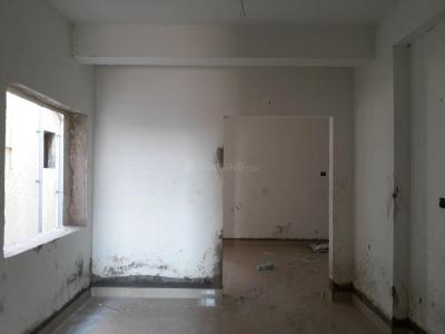 Gallery Cover Image of 1200 Sq.ft 2 BHK Apartment for buy in Nagole for 4200000