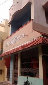 Gallery Cover Image of 1100 Sq.ft 2 BHK Independent House for rent in Avadi for 8000