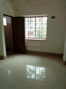 Gallery Cover Image of 850 Sq.ft 2 BHK Apartment for buy in Sodepur for 2295000