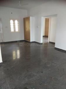 Gallery Cover Image of 1200 Sq.ft 3 BHK Independent House for rent in Horamavu for 17000