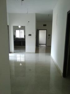 Gallery Cover Image of 1750 Sq.ft 3 BHK Apartment for buy in T Nagar for 26300000