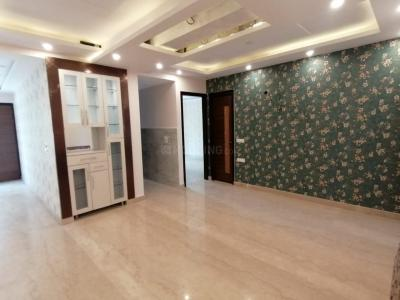 Gallery Cover Image of 2050 Sq.ft 3 BHK Independent Floor for buy in Sushant Lok 3, Sector 57 for 12500000