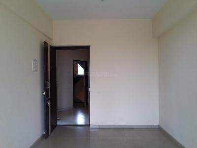 Gallery Cover Image of 675 Sq.ft 1 BHK Apartment for buy in Airoli for 7500000