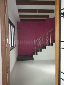 Main Entrance Image of 637 Sq.ft 2 BHK Apartment for buy in Pammal for 2930000
