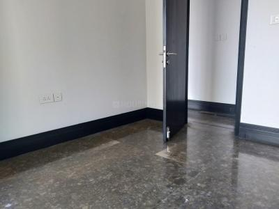 Gallery Cover Image of 1700 Sq.ft 3 BHK Apartment for rent in Wadala for 85000