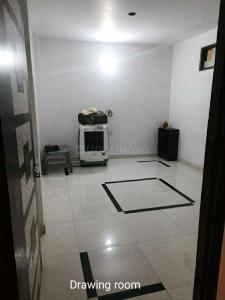 Gallery Cover Image of 800 Sq.ft 1 BHK Apartment for rent in Tilak Nagar for 11000
