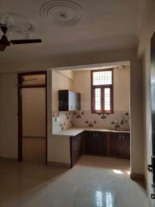 Gallery Cover Image of 800 Sq.ft 1 BHK Apartment for rent in sector 73 for 7000