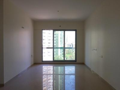 Gallery Cover Image of 1758 Sq.ft 3 BHK Apartment for buy in Lokhandwala Octacrest, Kandivali East for 24000000