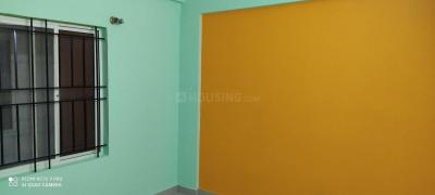 Gallery Cover Image of 1150 Sq.ft 2 BHK Apartment for rent in Brookefield for 21000