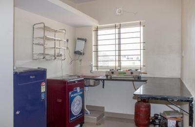 Kitchen Image of PG 4643803 Arakere in Arakere