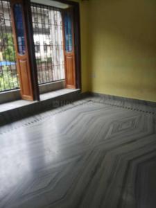 Gallery Cover Image of 900 Sq.ft 2 BHK Independent Floor for rent in Netaji Metro, Netaji Nagar for 15000