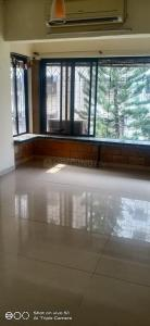 Gallery Cover Image of 600 Sq.ft 1 BHK Apartment for rent in Andheri West for 36000