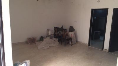 Gallery Cover Image of 1000 Sq.ft 1 BHK Independent Floor for rent in Sector 17 for 19500