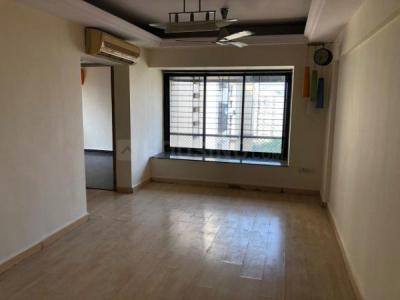 Gallery Cover Image of 885 Sq.ft 2 BHK Apartment for rent in  Kailash Tower, Powai for 38000