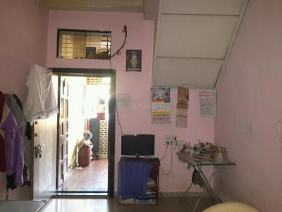 Gallery Cover Image of 750 Sq.ft 3.5 BHK Independent House for buy in Mulund West for 12500000