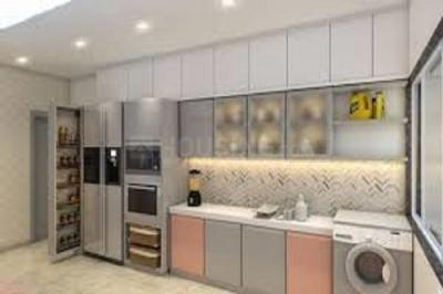 Gallery Cover Image of 1695 Sq.ft 3 BHK Apartment for buy in Vascon Forest County, Kharadi for 15500000