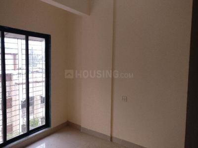 Gallery Cover Image of 780 Sq.ft 2 BHK Apartment for rent in Panvel for 13000
