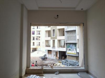 Gallery Cover Image of 580 Sq.ft 1 BHK Apartment for buy in Deep Pride, Nalasopara West for 2230000
