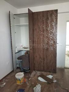 Gallery Cover Image of 1760 Sq.ft 3 BHK Apartment for buy in Sector 37C for 7700000