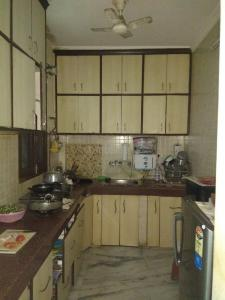 Gallery Cover Image of 1800 Sq.ft 3 BHK Independent Floor for rent in Patel Nagar for 60000