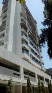 Gallery Cover Image of 1058 Sq.ft 2 BHK Apartment for buy in Goregaon West for 22000000