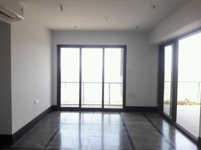 Gallery Cover Image of 1780 Sq.ft 2.5 BHK Apartment for buy in Sion for 38000000