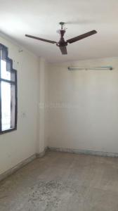Gallery Cover Image of 500 Sq.ft 1 BHK Apartment for rent in DDA flat, Pitampura for 7000