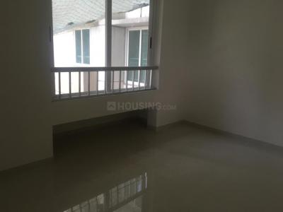 Gallery Cover Image of 957 Sq.ft 2 BHK Apartment for rent in Panvel for 12000