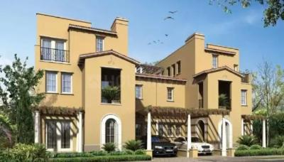 Gallery Cover Image of 5605 Sq.ft 4 BHK Villa for buy in Emaar Marbella, Sector 66 for 45000000