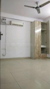 Gallery Cover Image of 630 Sq.ft 1 BHK Apartment for rent in Chhattarpur for 9200