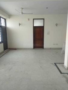 Gallery Cover Image of 1490 Sq.ft 3 BHK Apartment for buy in Vishnu Puri for 6000000
