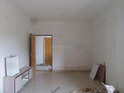 Gallery Cover Image of 1290 Sq.ft 2 BHK Apartment for buy in Gunjur Village for 5500000