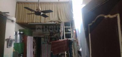 Gallery Cover Image of 180 Sq.ft 1 RK Independent House for buy in Khokhra for 1300000