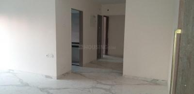 Gallery Cover Image of 700 Sq.ft 1 BHK Apartment for rent in Tardeo for 85000