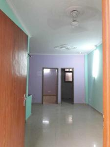 Gallery Cover Image of 600 Sq.ft 1 BHK Independent Floor for rent in Sector 50 for 14000