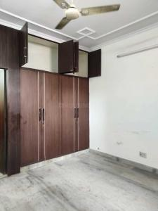 Gallery Cover Image of 1800 Sq.ft 3 BHK Independent Floor for rent in Paschim Vihar for 28000