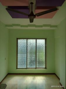 Gallery Cover Image of 650 Sq.ft 1 BHK Apartment for rent in Shyam Sarita, Virar West for 7000
