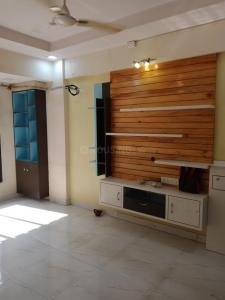Gallery Cover Image of 1275 Sq.ft 3 BHK Apartment for rent in Seawoods for 65000