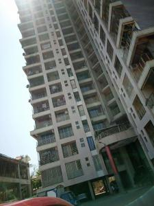 Gallery Cover Image of 580 Sq.ft 1 BHK Apartment for buy in Kandivali West for 10000000