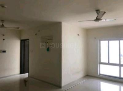 Gallery Cover Image of 1500 Sq.ft 3 BHK Apartment for buy in Bramha Corp F Residences, Wadgaon Sheri for 14000000