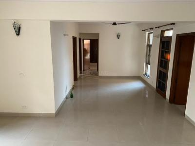 Gallery Cover Image of 1300 Sq.ft 2 BHK Apartment for buy in AWHO Sispal Vihar, Sector 49 for 10500000