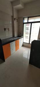 Gallery Cover Image of 610 Sq.ft 1 BHK Apartment for buy in Mandar Apartment, Virar West for 2200000