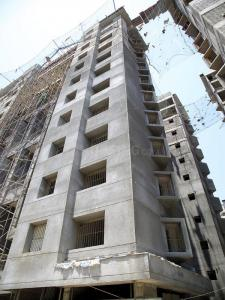 Gallery Cover Image of 1267 Sq.ft 3 BHK Apartment for buy in Rahatani for 8500000